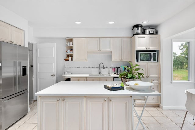 790 EDGEWOOD ROAD - Forest Hills NV House/Single Family for sale, 3 Bedrooms (R2496999) #6