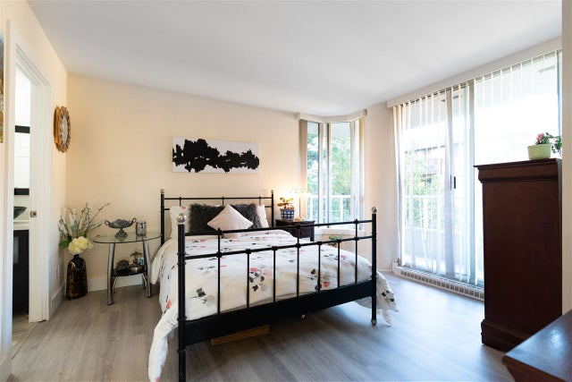 301 408 LONSDALE AVENUE - Lower Lonsdale Apartment/Condo for sale, 2 Bedrooms (R2501486) #13