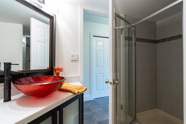 301 408 LONSDALE AVENUE - Lower Lonsdale Apartment/Condo for sale, 2 Bedrooms (R2501486) #17