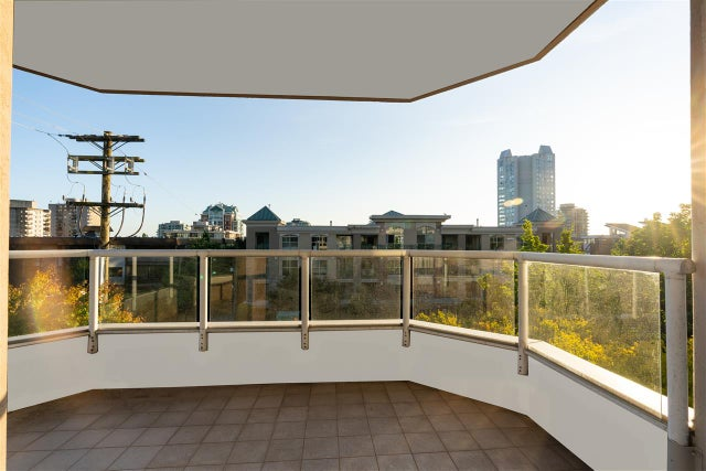 301 408 LONSDALE AVENUE - Lower Lonsdale Apartment/Condo for sale, 2 Bedrooms (R2501486) #18