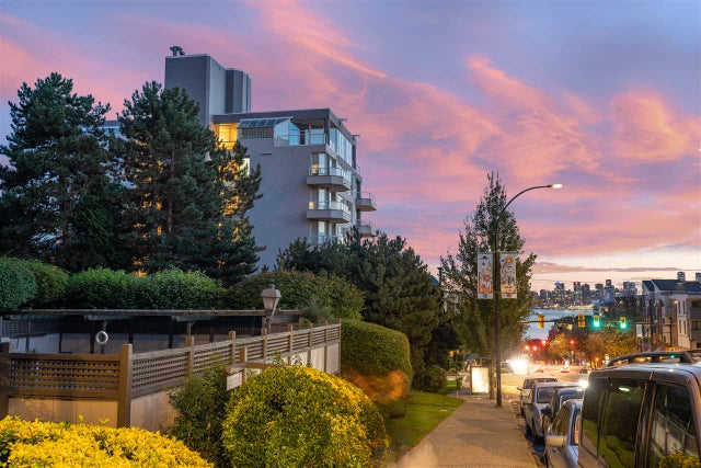 301 408 LONSDALE AVENUE - Lower Lonsdale Apartment/Condo for sale, 2 Bedrooms (R2501486) #20