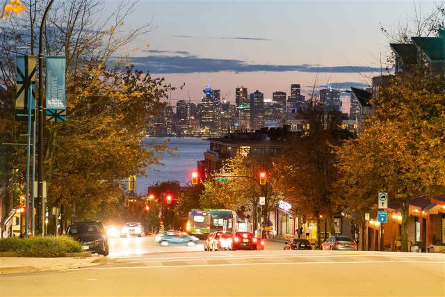 301 408 LONSDALE AVENUE - Lower Lonsdale Apartment/Condo for sale, 2 Bedrooms (R2501486) #22