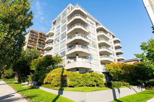 301 408 LONSDALE AVENUE - Lower Lonsdale Apartment/Condo for sale, 2 Bedrooms (R2501486) #32