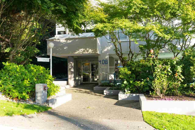 301 408 LONSDALE AVENUE - Lower Lonsdale Apartment/Condo for sale, 2 Bedrooms (R2501486) #33