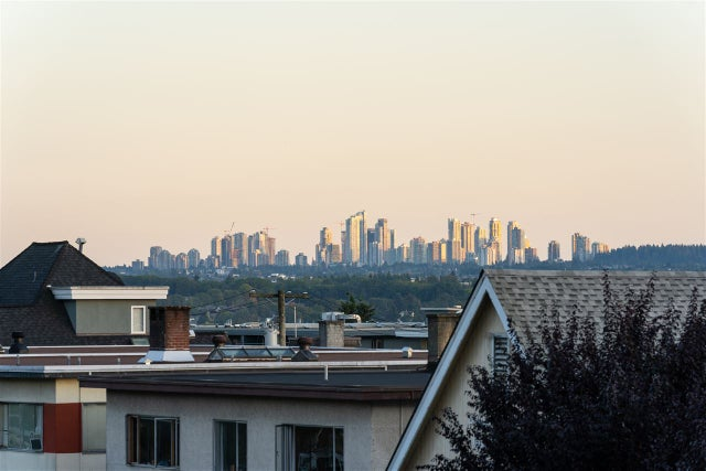 301 408 LONSDALE AVENUE - Lower Lonsdale Apartment/Condo for sale, 2 Bedrooms (R2501486) #7