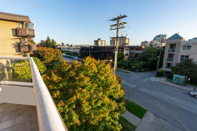 301 408 LONSDALE AVENUE - Lower Lonsdale Apartment/Condo for sale, 2 Bedrooms (R2501486) #8