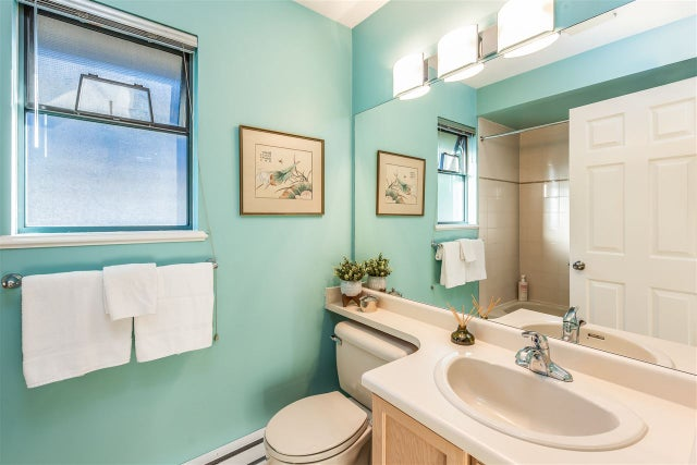 27 2133 ST. GEORGES AVENUE - Central Lonsdale Townhouse for sale, 3 Bedrooms (R2503791) #12
