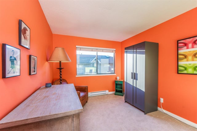 27 2133 ST. GEORGES AVENUE - Central Lonsdale Townhouse for sale, 3 Bedrooms (R2503791) #13