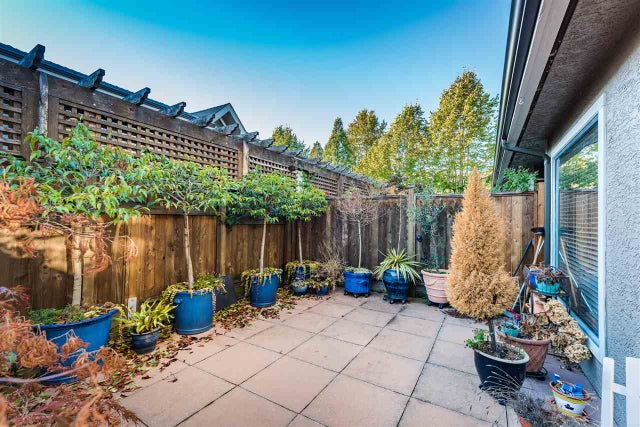 27 2133 ST. GEORGES AVENUE - Central Lonsdale Townhouse for sale, 3 Bedrooms (R2503791) #16