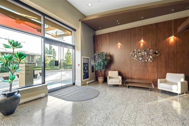 302 683 W VICTORIA PARK - Lower Lonsdale Apartment/Condo for sale, 1 Bedroom (R2509534) #17
