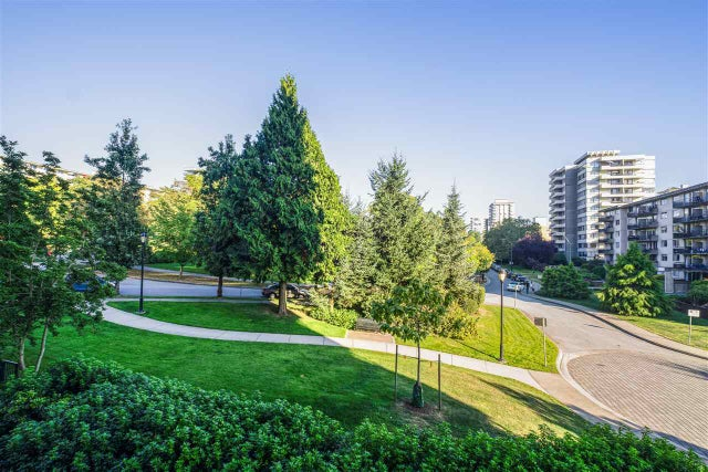 302 683 W VICTORIA PARK - Lower Lonsdale Apartment/Condo for sale, 1 Bedroom (R2509534) #6
