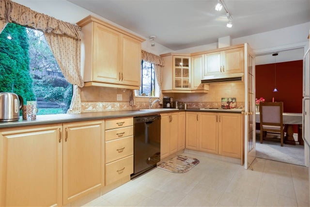 1026 DORAN ROAD - Lynn Valley House/Single Family for sale, 4 Bedrooms (R2513927) #12