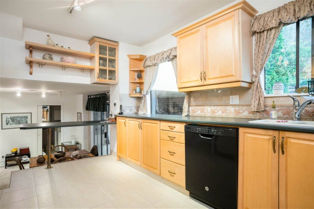 1026 DORAN ROAD - Lynn Valley House/Single Family for sale, 4 Bedrooms (R2513927) #14
