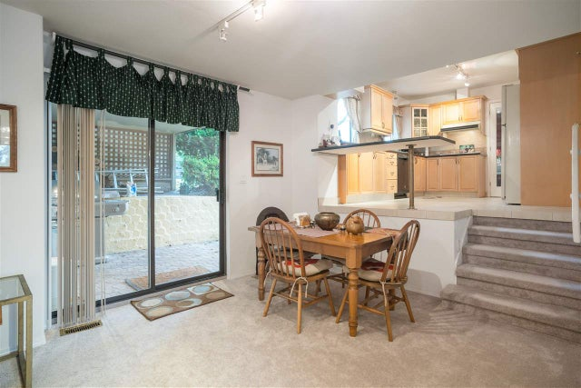 1026 DORAN ROAD - Lynn Valley House/Single Family for sale, 4 Bedrooms (R2513927) #15