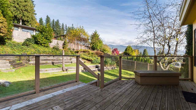 1026 DORAN ROAD - Lynn Valley House/Single Family for sale, 4 Bedrooms (R2513927) #16