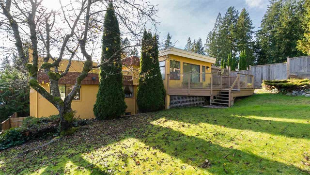 1026 DORAN ROAD - Lynn Valley House/Single Family for sale, 4 Bedrooms (R2513927) #17