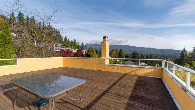 1026 DORAN ROAD - Lynn Valley House/Single Family for sale, 4 Bedrooms (R2513927) #23