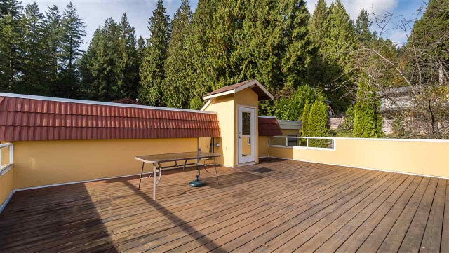 1026 DORAN ROAD - Lynn Valley House/Single Family for sale, 4 Bedrooms (R2513927) #24