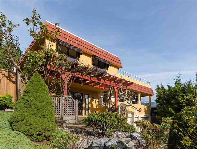 1026 DORAN ROAD - Lynn Valley House/Single Family for sale, 4 Bedrooms (R2513927) #25
