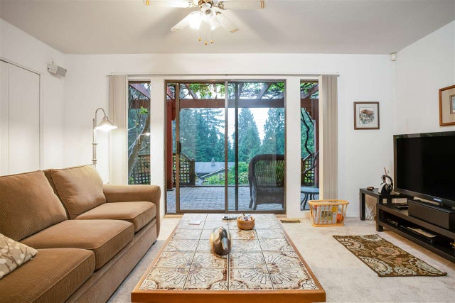 1026 DORAN ROAD - Lynn Valley House/Single Family for sale, 4 Bedrooms (R2513927) #6