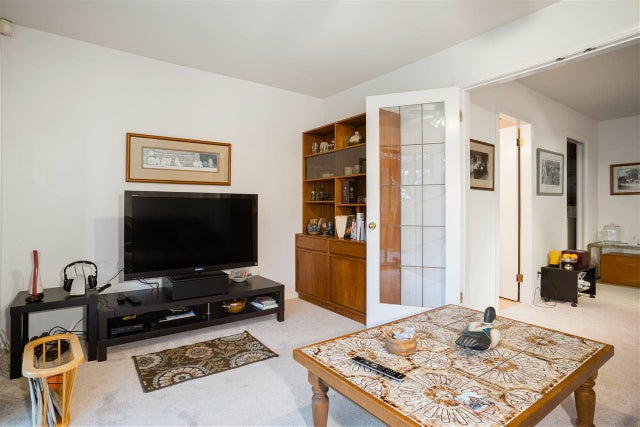 1026 DORAN ROAD - Lynn Valley House/Single Family for sale, 4 Bedrooms (R2513927) #9