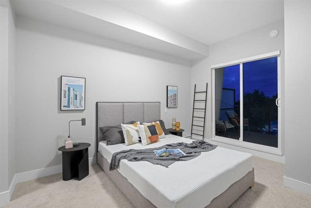 PH 408 1633 TATLOW AVENUE - Pemberton NV Apartment/Condo for sale, 1 Bedroom (R2516805) #10