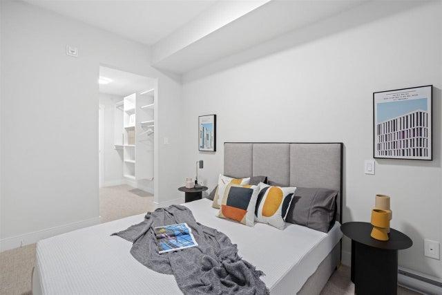 PH 408 1633 TATLOW AVENUE - Pemberton NV Apartment/Condo for sale, 1 Bedroom (R2516805) #11