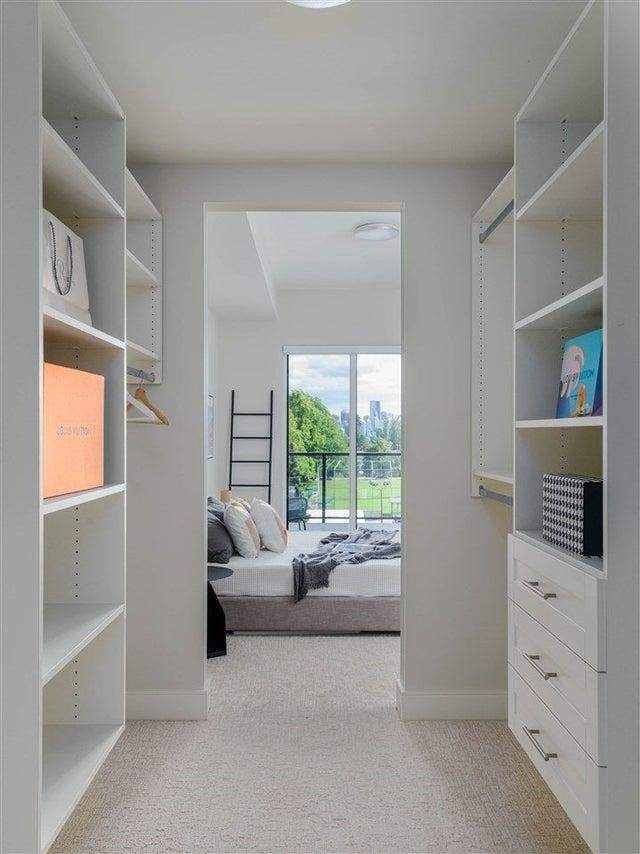 PH 408 1633 TATLOW AVENUE - Pemberton NV Apartment/Condo for sale, 1 Bedroom (R2516805) #12