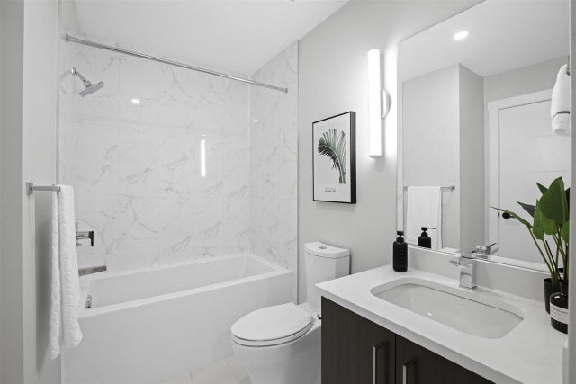 PH 408 1633 TATLOW AVENUE - Pemberton NV Apartment/Condo for sale, 1 Bedroom (R2516805) #13