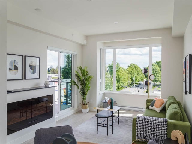 PH 408 1633 TATLOW AVENUE - Pemberton NV Apartment/Condo for sale, 1 Bedroom (R2516805) #2