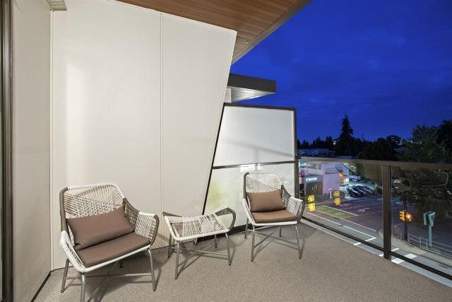 PH 408 1633 TATLOW AVENUE - Pemberton NV Apartment/Condo for sale, 1 Bedroom (R2516805) #5