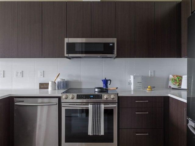 PH 408 1633 TATLOW AVENUE - Pemberton NV Apartment/Condo for sale, 1 Bedroom (R2516805) #8