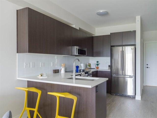 PH 408 1633 TATLOW AVENUE - Pemberton NV Apartment/Condo for sale, 1 Bedroom (R2516805) #9