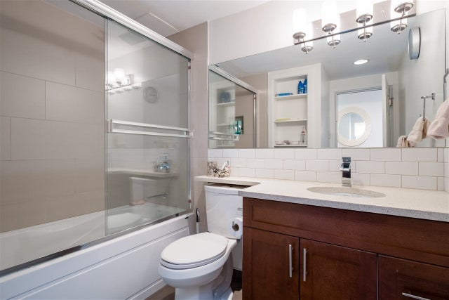 204 157 E 21ST STREET - Central Lonsdale Apartment/Condo for sale, 2 Bedrooms (R2517181) #14