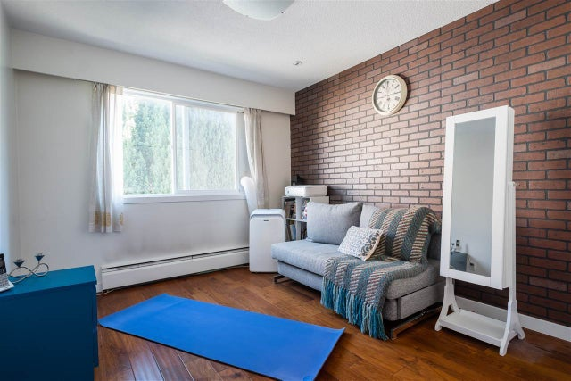 204 157 E 21ST STREET - Central Lonsdale Apartment/Condo for sale, 2 Bedrooms (R2517181) #15