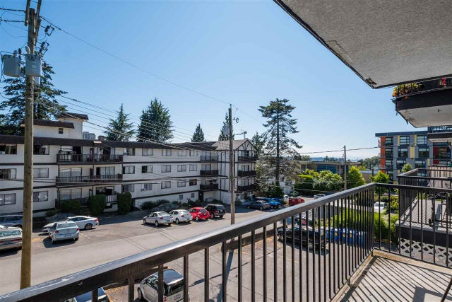 204 157 E 21ST STREET - Central Lonsdale Apartment/Condo for sale, 2 Bedrooms (R2517181) #16