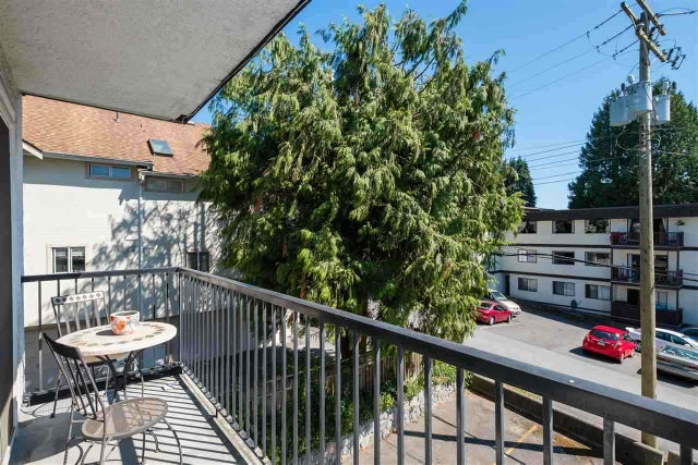 204 157 E 21ST STREET - Central Lonsdale Apartment/Condo for sale, 2 Bedrooms (R2517181) #17