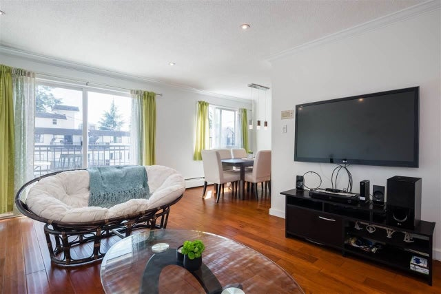 204 157 E 21ST STREET - Central Lonsdale Apartment/Condo for sale, 2 Bedrooms (R2517181) #3