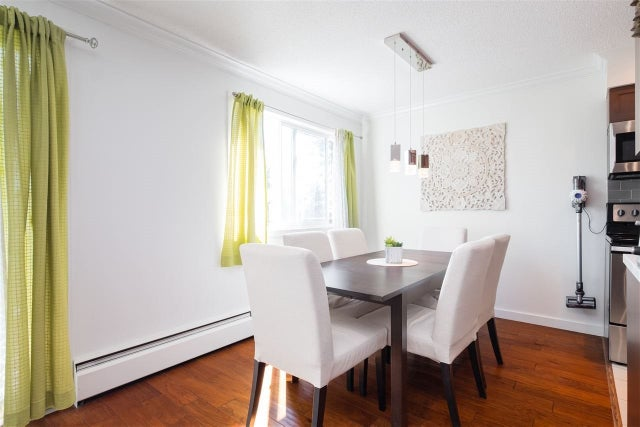 204 157 E 21ST STREET - Central Lonsdale Apartment/Condo for sale, 2 Bedrooms (R2517181) #7