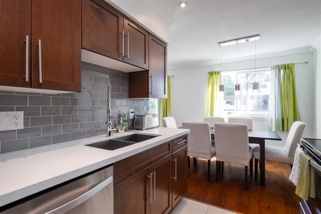 204 157 E 21ST STREET - Central Lonsdale Apartment/Condo for sale, 2 Bedrooms (R2517181) #8