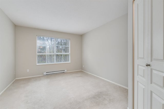 151 1100 E 29TH STREET - Lynn Valley Apartment/Condo for sale, 2 Bedrooms (R2518846) #13