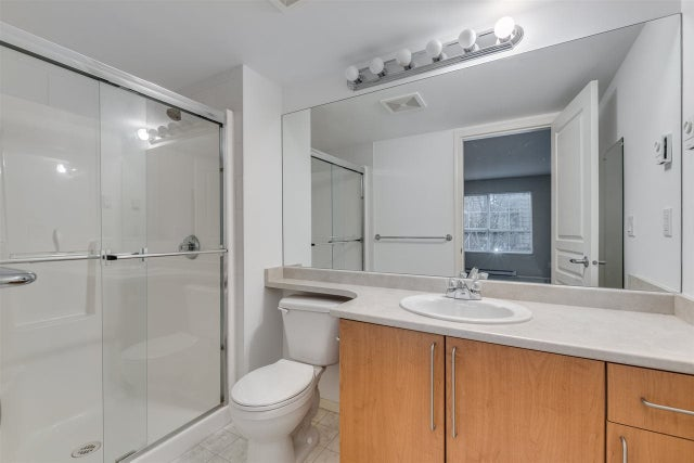 151 1100 E 29TH STREET - Lynn Valley Apartment/Condo for sale, 2 Bedrooms (R2518846) #15