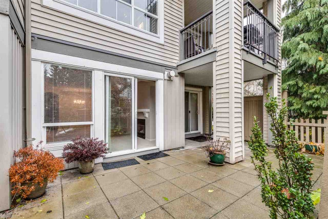151 1100 E 29TH STREET - Lynn Valley Apartment/Condo for sale, 2 Bedrooms (R2518846) #17