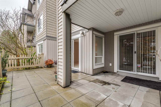 151 1100 E 29TH STREET - Lynn Valley Apartment/Condo for sale, 2 Bedrooms (R2518846) #18
