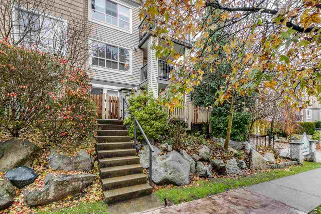 151 1100 E 29TH STREET - Lynn Valley Apartment/Condo for sale, 2 Bedrooms (R2518846) #2