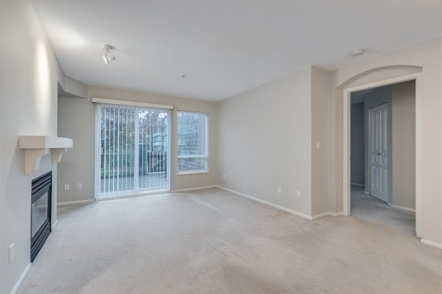 151 1100 E 29TH STREET - Lynn Valley Apartment/Condo for sale, 2 Bedrooms (R2518846) #4