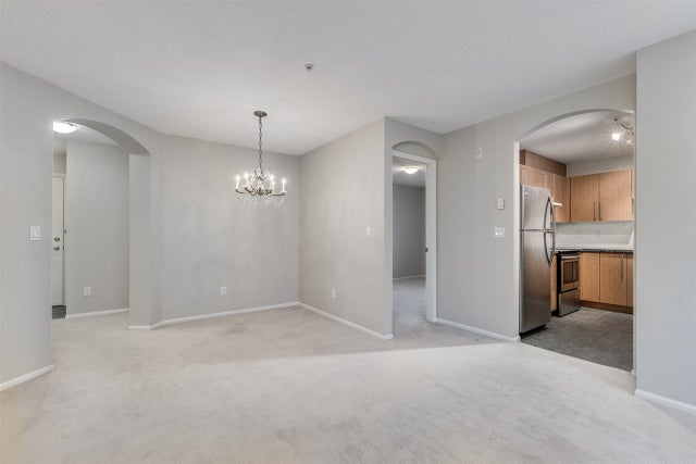 151 1100 E 29TH STREET - Lynn Valley Apartment/Condo for sale, 2 Bedrooms (R2518846) #6