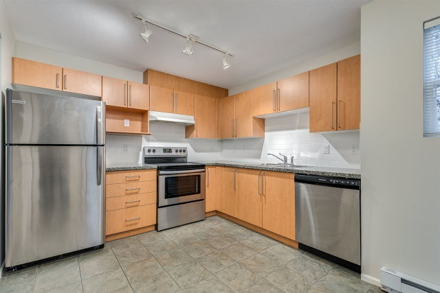 151 1100 E 29TH STREET - Lynn Valley Apartment/Condo for sale, 2 Bedrooms (R2518846) #7