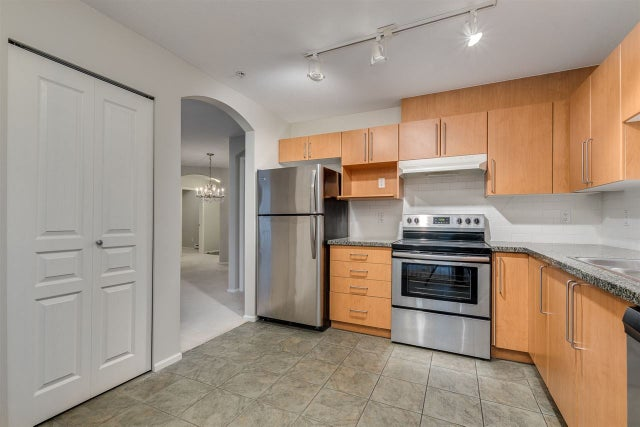 151 1100 E 29TH STREET - Lynn Valley Apartment/Condo for sale, 2 Bedrooms (R2518846) #8