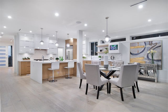 1090 ADDERLEY STREET - Calverhall House/Single Family for sale, 7 Bedrooms (R2521031) #10